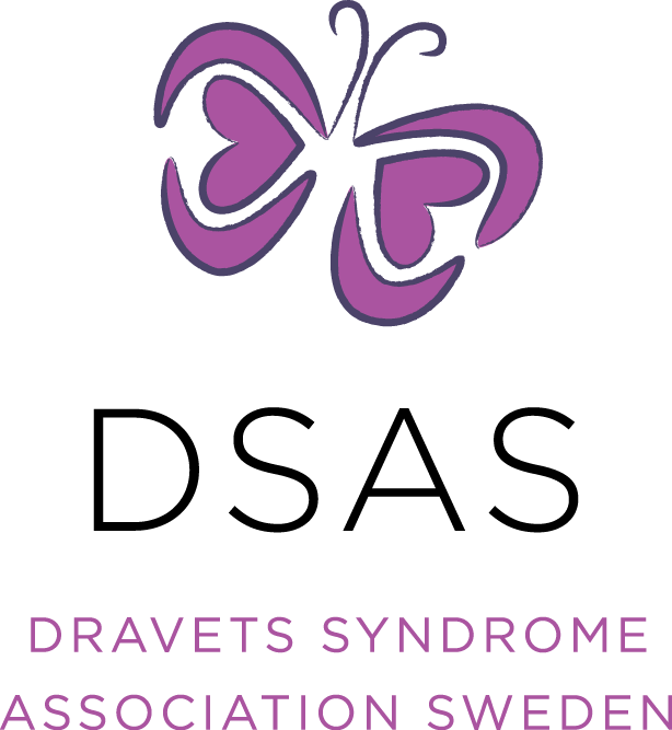DSAS - Dravets Syndrome Association Sweden