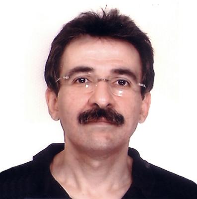 Dr. Antonello Mallamaci