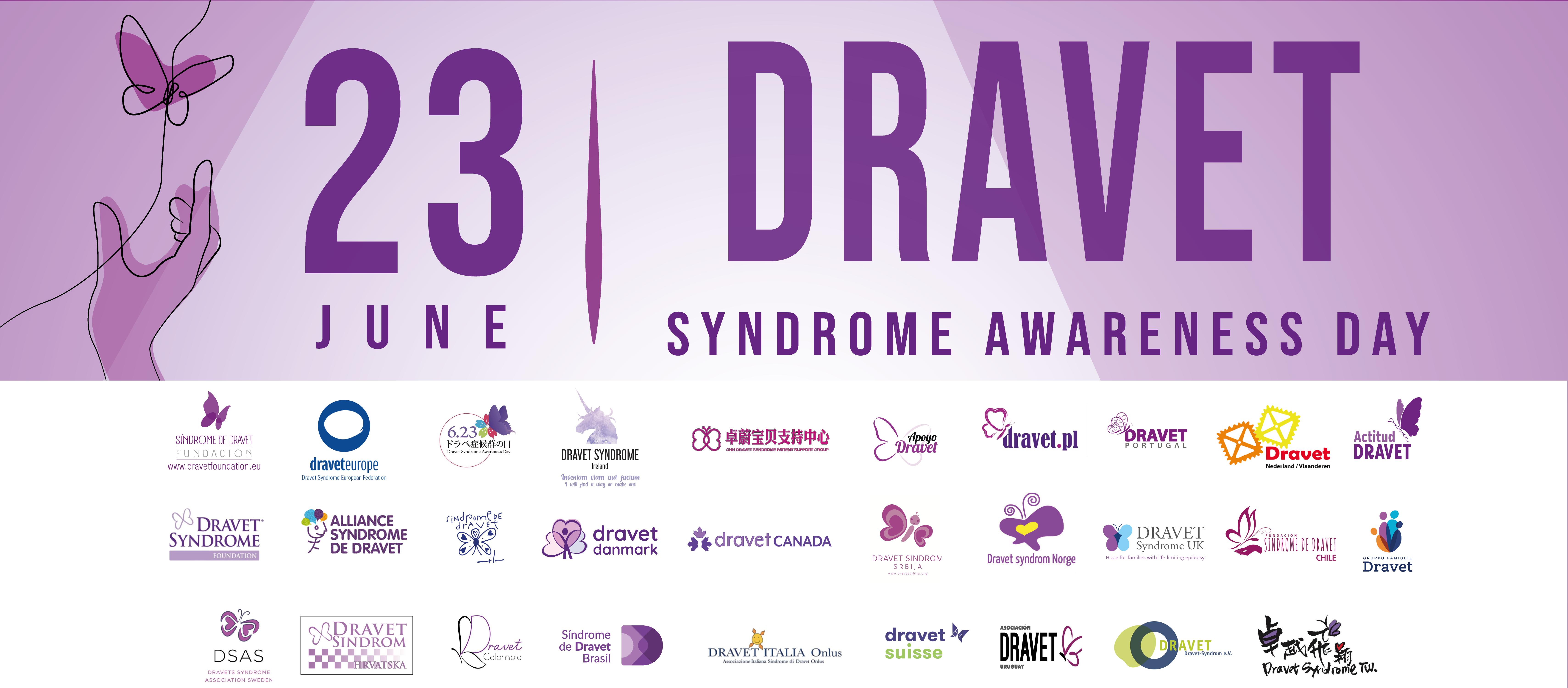Dravet Syndrome Awareness Day